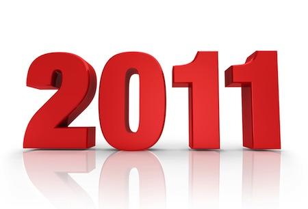 L'année 2011... Mod_article26382027_8