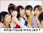 Ambitous!Project Mod_article5181333_3