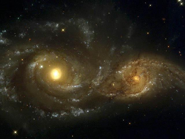 Les images étonnantes de l'univers - Page 2 Mod_article125516