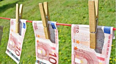 Qu'est ce que la monnaie ? Qui doit créer la monnaie ?