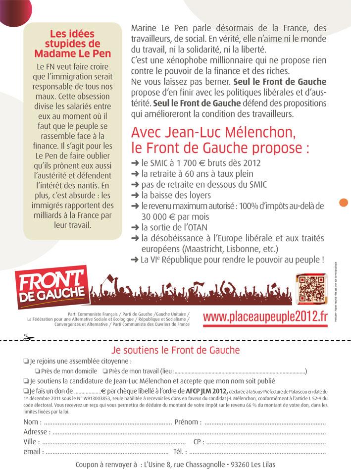 http://data0.revolublog.com/lpcr/perso/images/visuels%20articles/tract%20contre%20marine/imposture_le_pen-tract-2.jpg