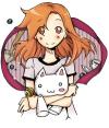 MaHo-Megumi