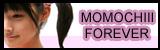 Momochiii Forever