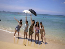 °c-ute official page (facebook - 24.03.12)