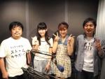 Photos du blog Onitama-Nack5 sur Ameblo (27.08.2012)