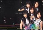 ℃-ute Concert Tour 2011 Haru ~Chou! Chou Wonderful Tour~