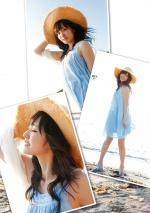 "°C-ute Concert Tour 2010 Natsu Aki ~Dance Special!! ""Chou Uranaito!!""~"