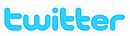 Sur le Twitter @ayamihappy (31.08.2012)