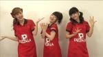 Buono! - DVD Magazine volume 13