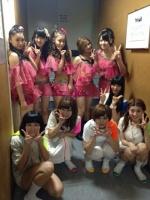 Photo du blog de Pour Lui (01.09.2012)