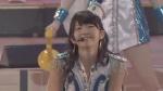 H!P Live 2012 ~Ktkr Natsu no Fan Matsuri~