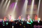 Photos de l'article de Girls News pour le °C-ute no Hi