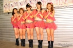 Photos de l'article de Modelpress pour le °C-ute no Hi