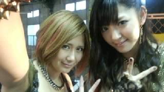 Clip de Kanashiki Heaven bientôt diffusé!