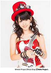 Photos du Hello! Project Shop (10.11.2012)