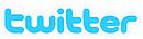 Sur le Twitter @tsunkuboy (13.11.12)