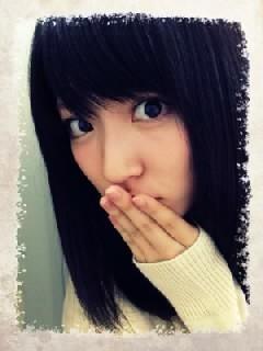 Entrée du 08/11/12 22:06 ; ♥ Yahoo (Airi)