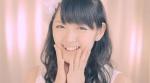 Chou HAPPY SONG (Suzuki Airi Close-up ver.)