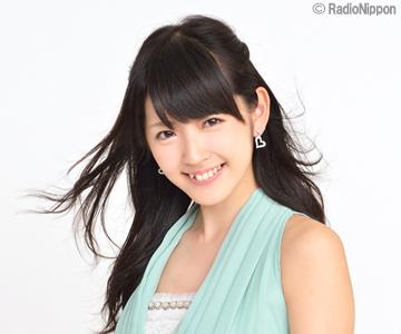 Airi invitée chez Tatekawa Shirano sur JORF